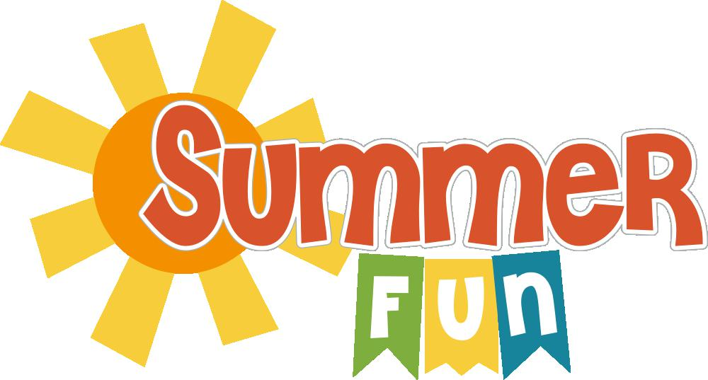 1000x537 Graphics For Summer Fun Clip Art Graphics