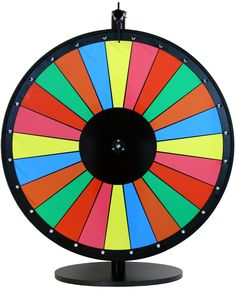 236x290 Spinning Prize Wheel Clipart Prize Wheels Prize Wheel