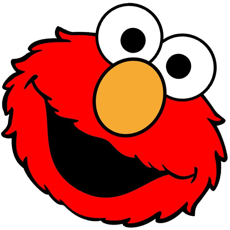 736x738 41 Best Sesame Street Clipart Images Animation