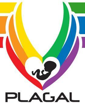 280x338 Pro Life Alliance Of Gays And Lesbians