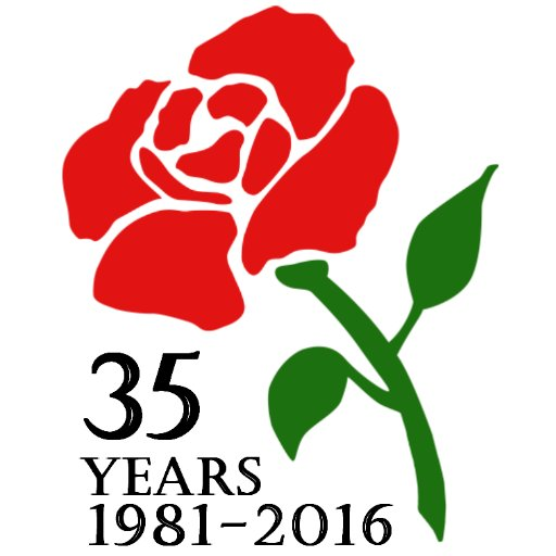 512x512 Red Rose Clipart Pro Life