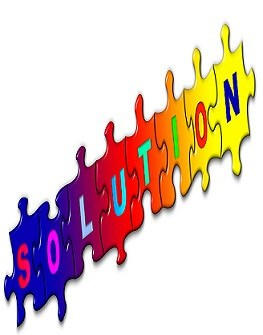 263x335 2 Highly Effective Problem Solving Tips For Entrepreneurs
