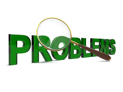 400x300 6 Approaches To Problem Solving For You Amp Your Team