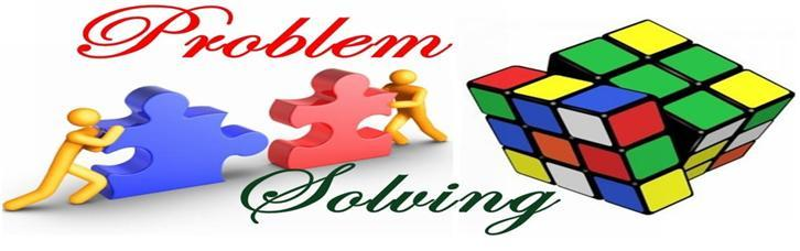 726x228 Problem Solving Skills