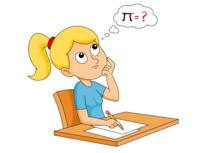 210x153 Mathematics Clipart Problem Solving