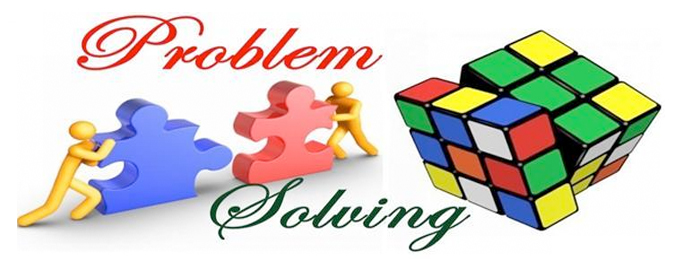 676x262 Year 7 Problem Solving Irymple Secondary College