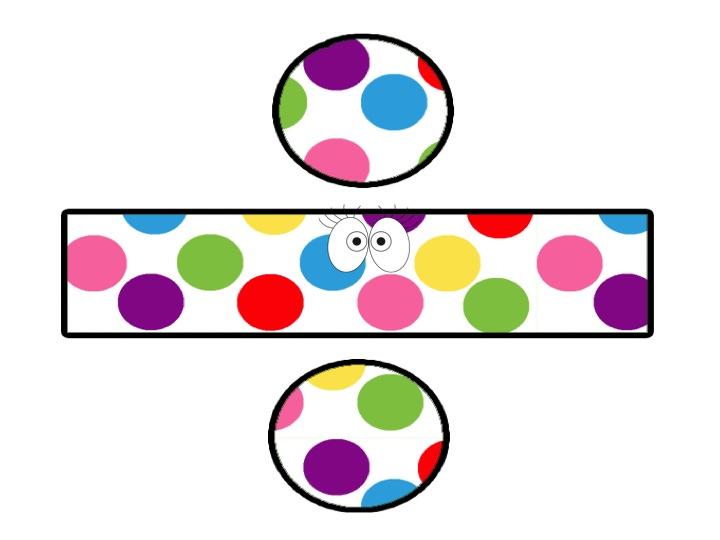 720x540 Math Symbols Clip Art Clipart Panda