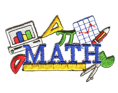 400x316 Clip Art For Middle School Math Clipart