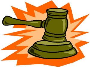 300x224 A Guide To Parliamentary Procedure Part 1 Srcc Neighborhood