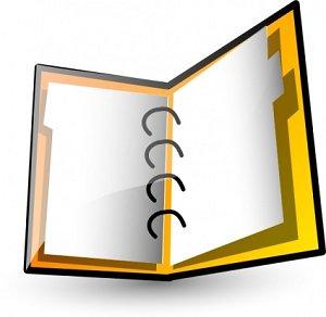 300x292 Office Procedure Cliparts 240491