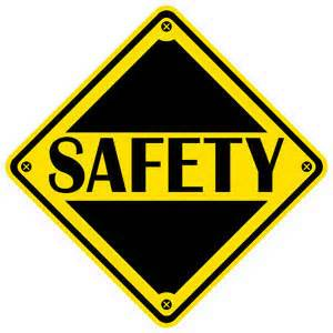 300x300 Free Safety Clip Art Pictures