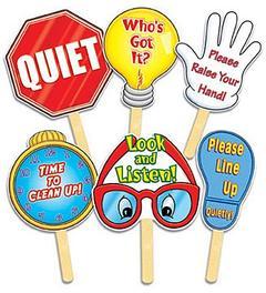 240x264 Hallway clipart quiet student