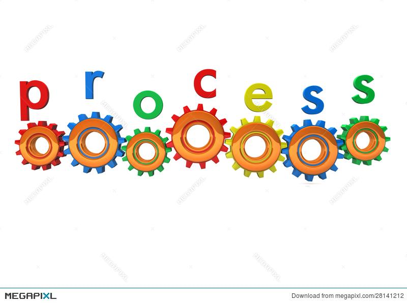 800x596 Gears Process Illustration 28141212