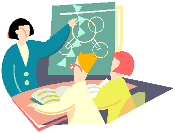 349x265 Reflection Clipart Learning Outcome