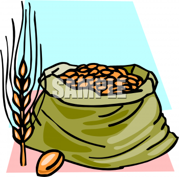 350x346 Grains Clipart Many Interesting Cliparts