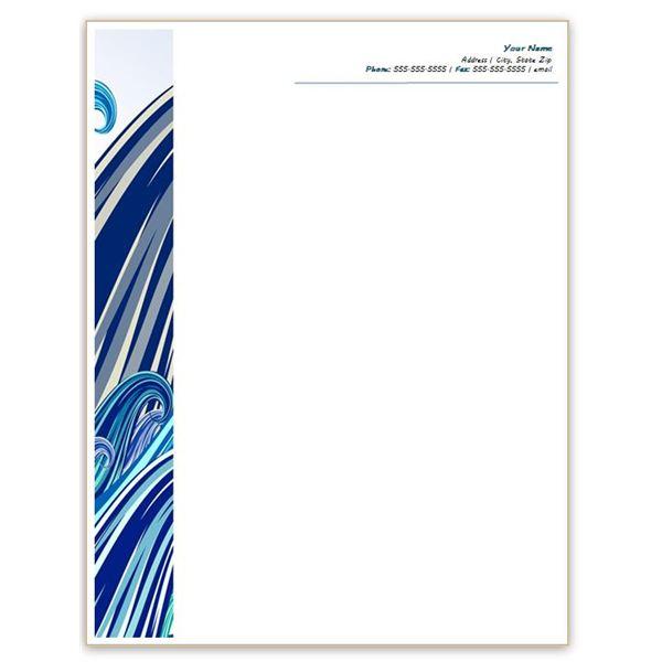 600x600 Professional Borders Design Clipart