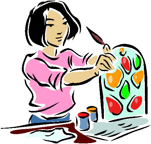 Project Clipart