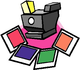 279x244 Overhead Projector Clipart