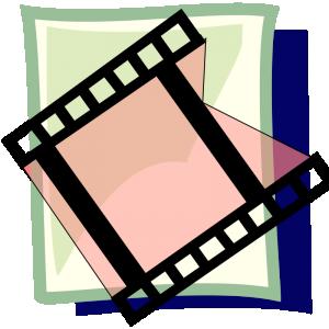 300x300 Projector Screen Clip Art Download