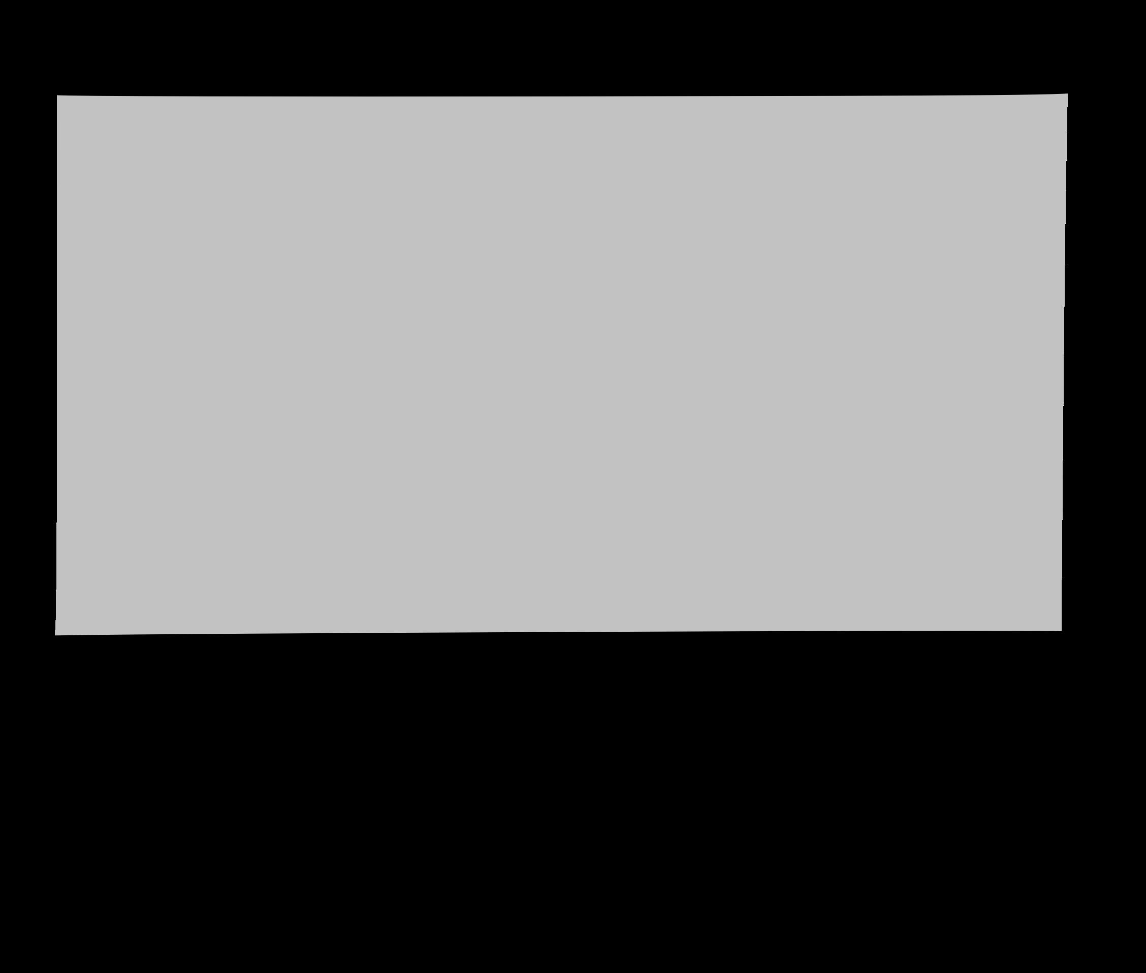 2256x1916 Screen Clipart Projector Screen