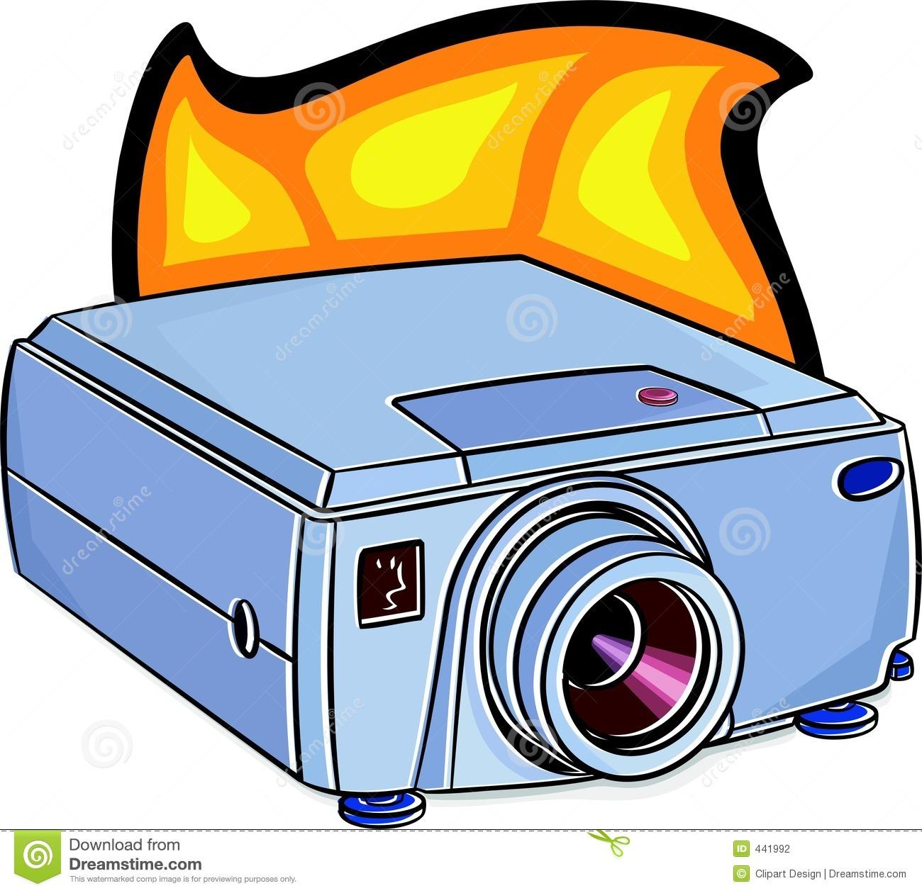 1300x1260 Film Projector Clip Art Clipart Panda