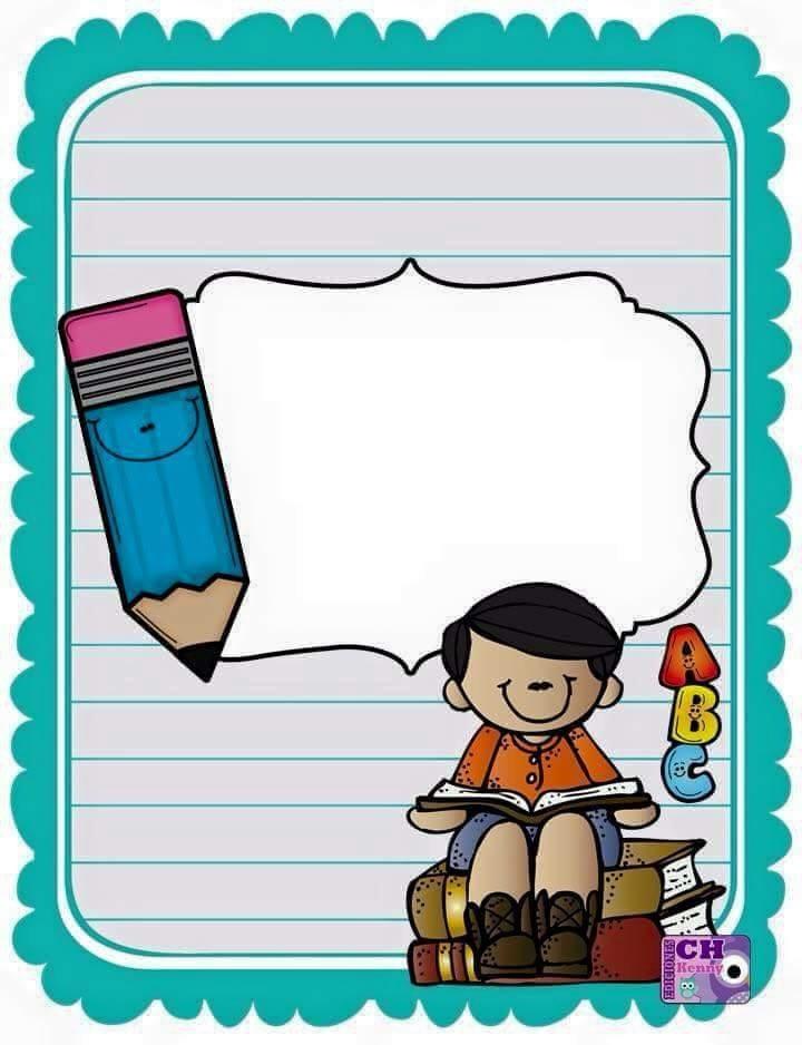 720x938 Pin By San Sa On Aprendizaje Clip Art, School And Chart