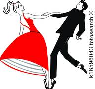 192x179 Prom Clipart And Illustration. 737 Prom Clip Art Vector Eps Images