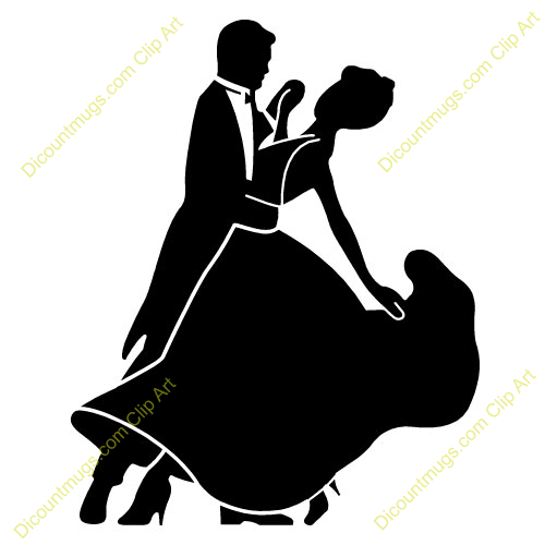 500x500 Clipart For Prom