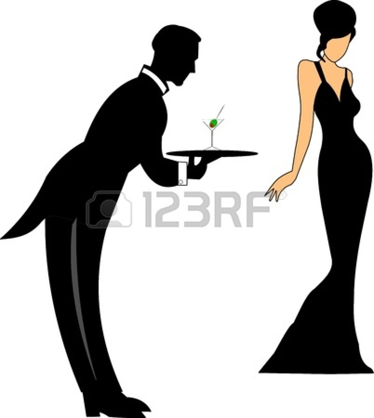 1206x1350 Gown Clipart Formal Dress