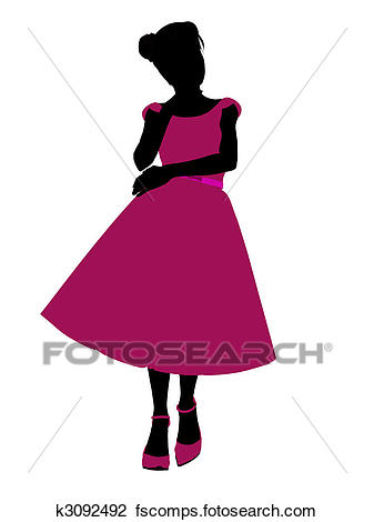 337x470 Prom Illustrations And Clipart. 224 Prom Royalty Free