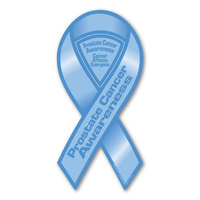 Prostate Cancer Ribbon Images
