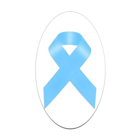 460x460 Prostate Cancer Awareness Gifts Amp Merchandise Prostate Cancer