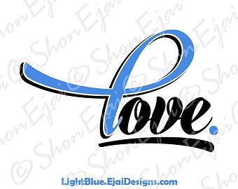 340x270 Prostate Cancer Lymphedema Trisomy 18 Lightblue Cancer