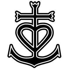 Protestant Symbols