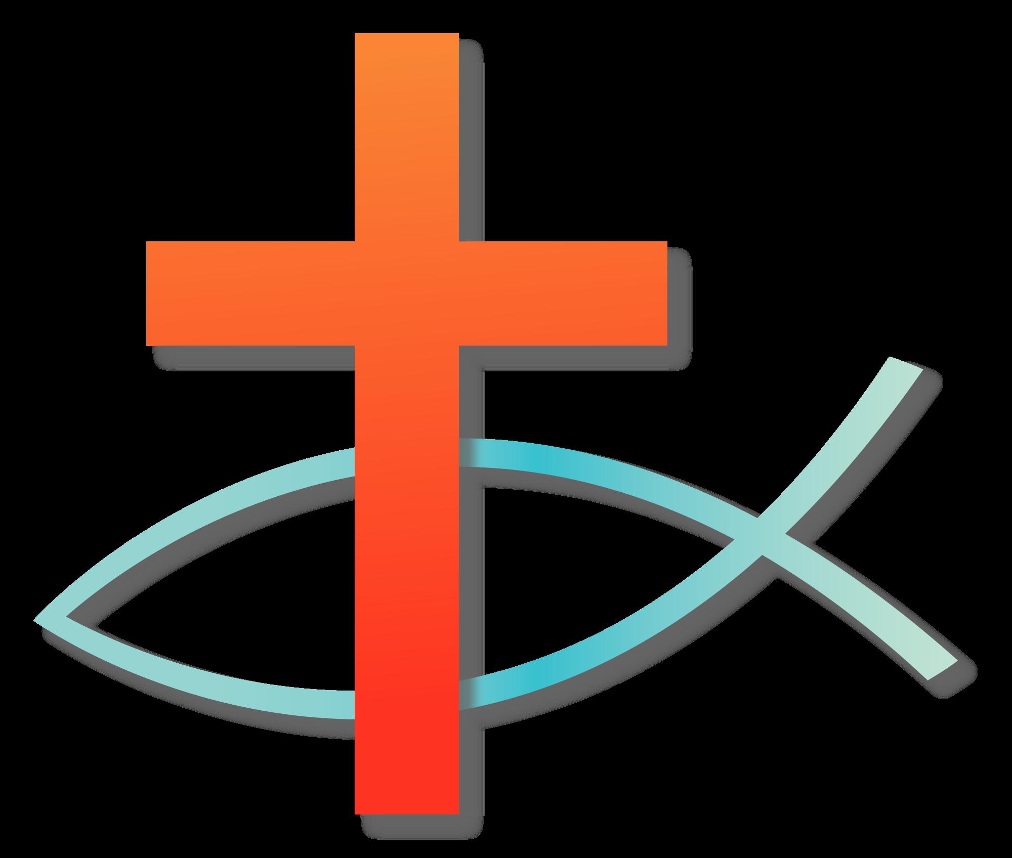 Protestant Symbols Free Download Best Protestant Symbols On