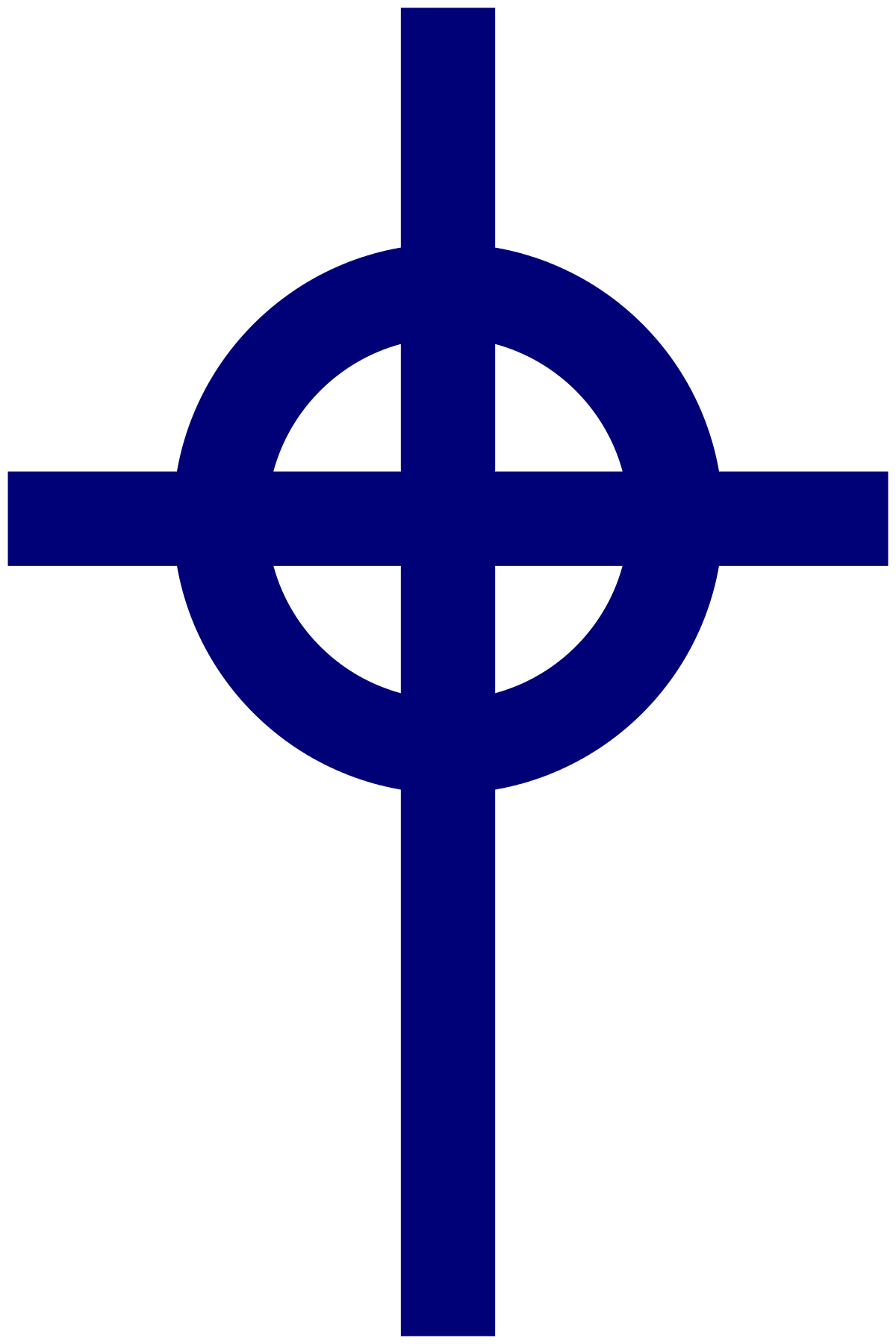 Greek symbol for christ choice image symbol and sign ideas protestant symbols free download best protestant symbols on 1200x1800 irish catholics buycottarizona buycottarizona