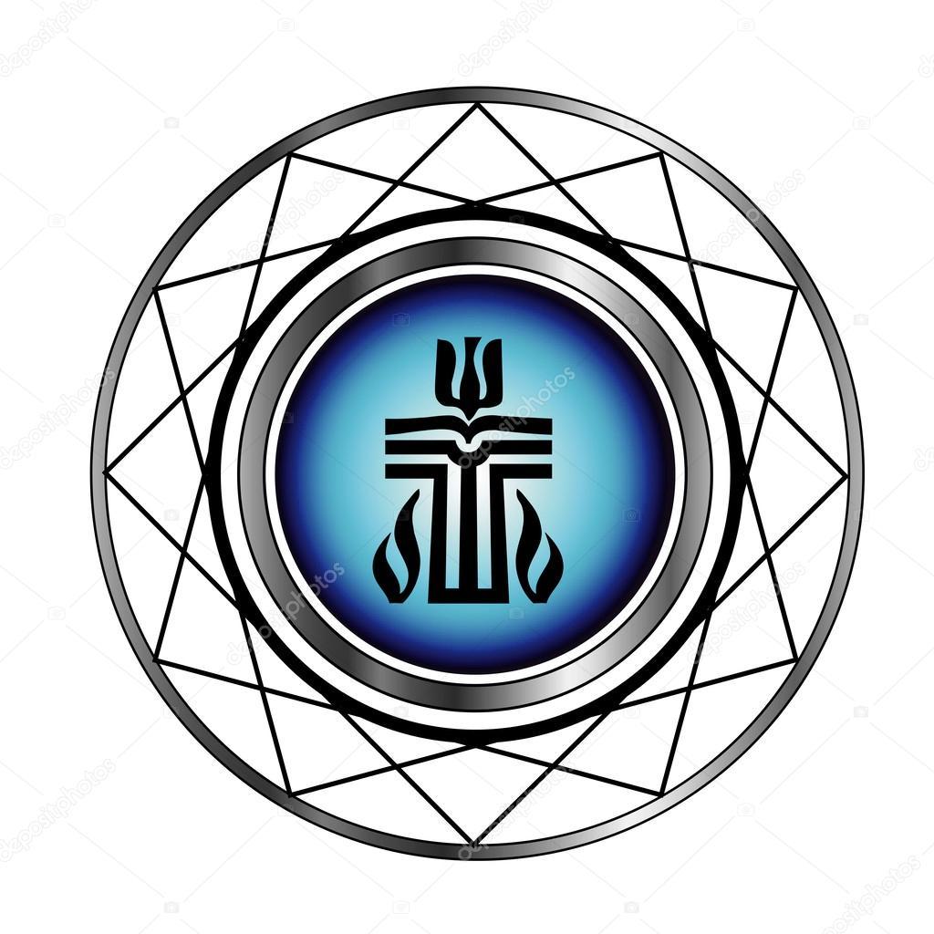 Protestant symbols free download best protestant symbols on 1024x1024 symbol of presbyterian religion protestant christianity stock buycottarizona