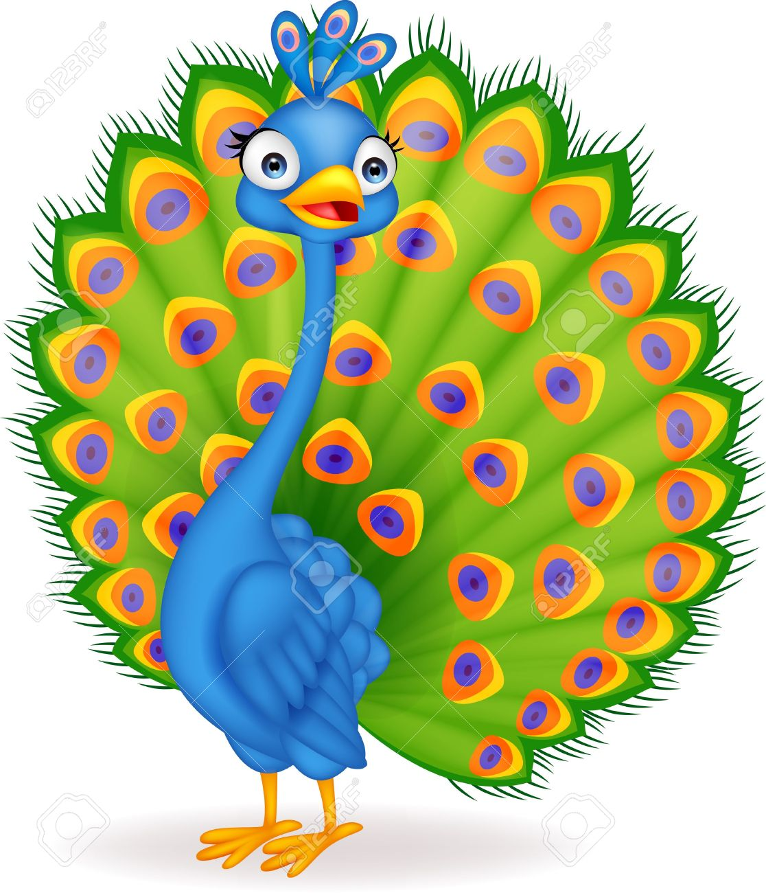 1116x1300 Proud peacock clipart, explore pictures