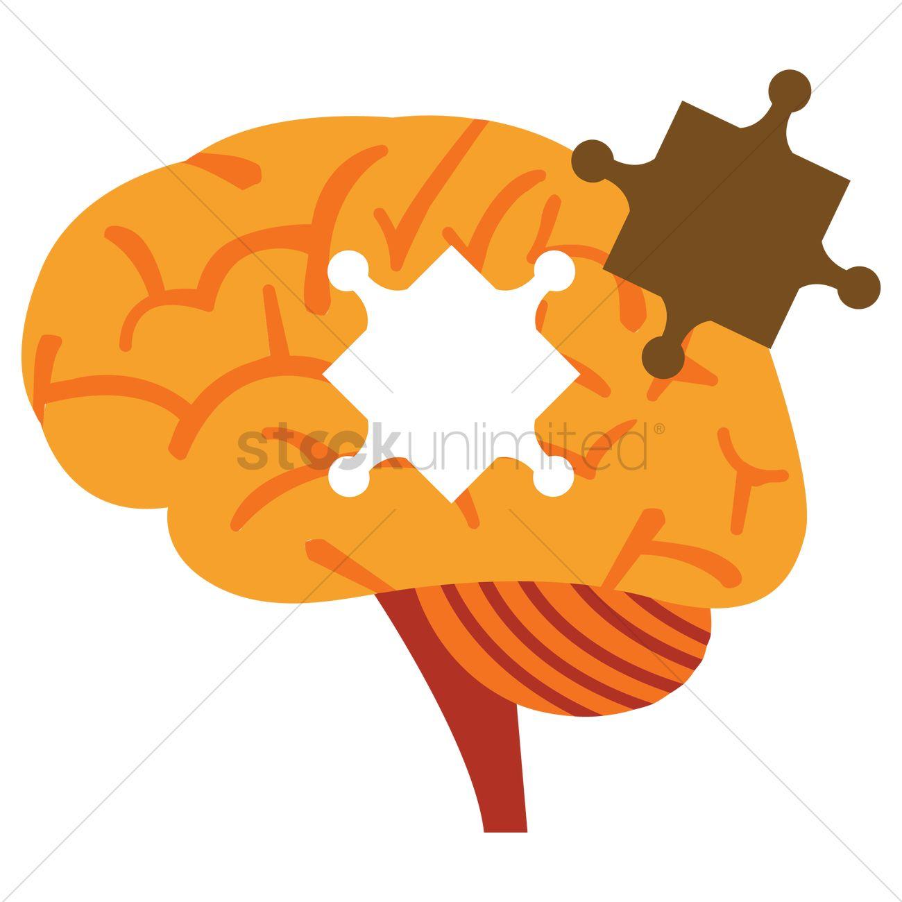 1300x1300 Brains Clipart Psychology Brain