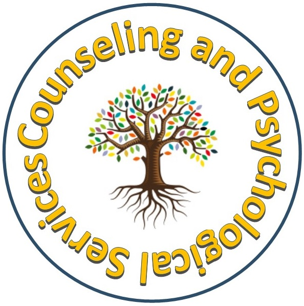 594x597 Psychological Counseling Service Clip Art Cliparts