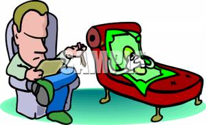 300x182 Psychiatrist Counseling A Dollar Bill