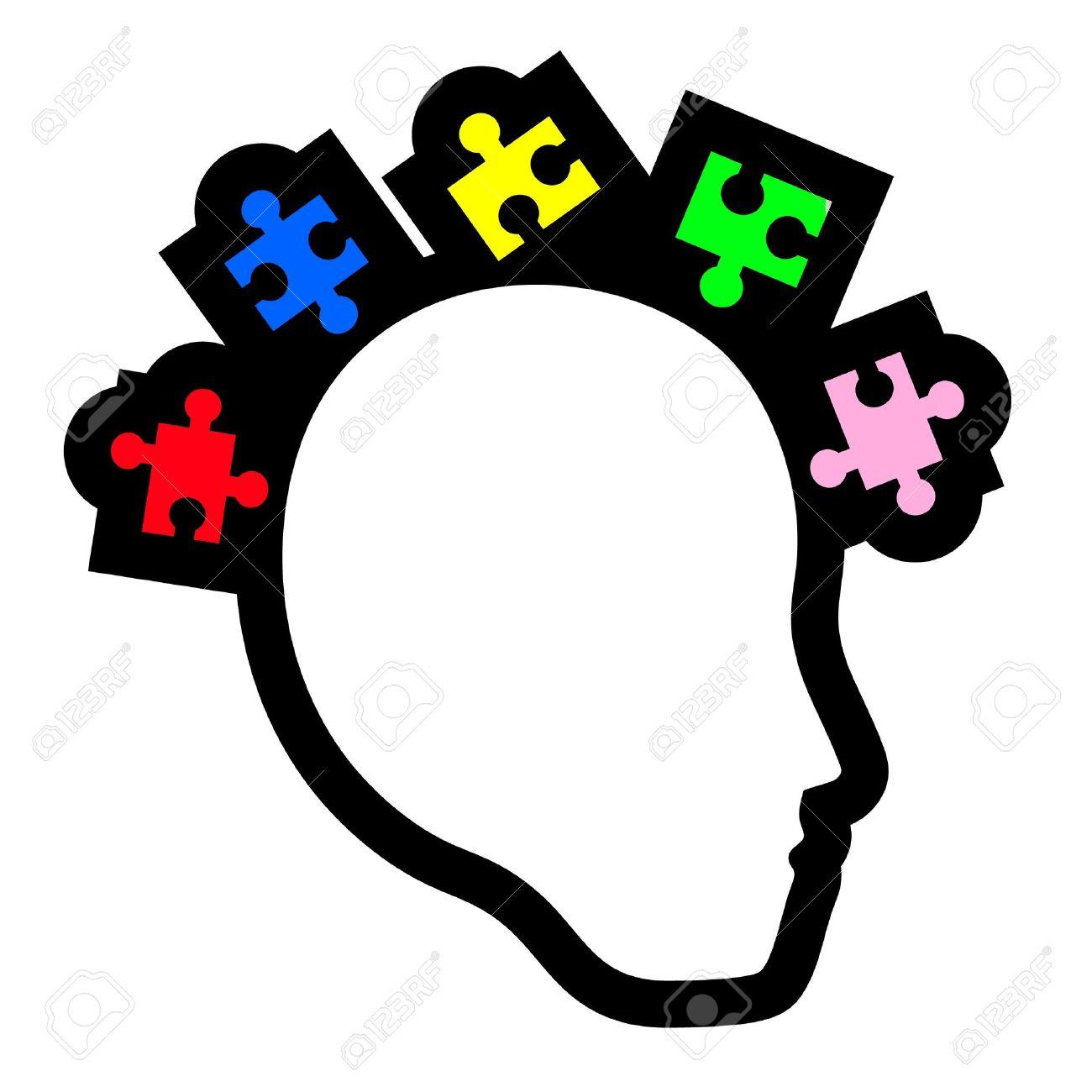 1300x1300 Psychology Symbols Clip Art Clipart