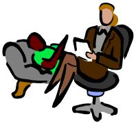 201x180 Therapist Clipart Amp Look At Therapist Clip Art Images