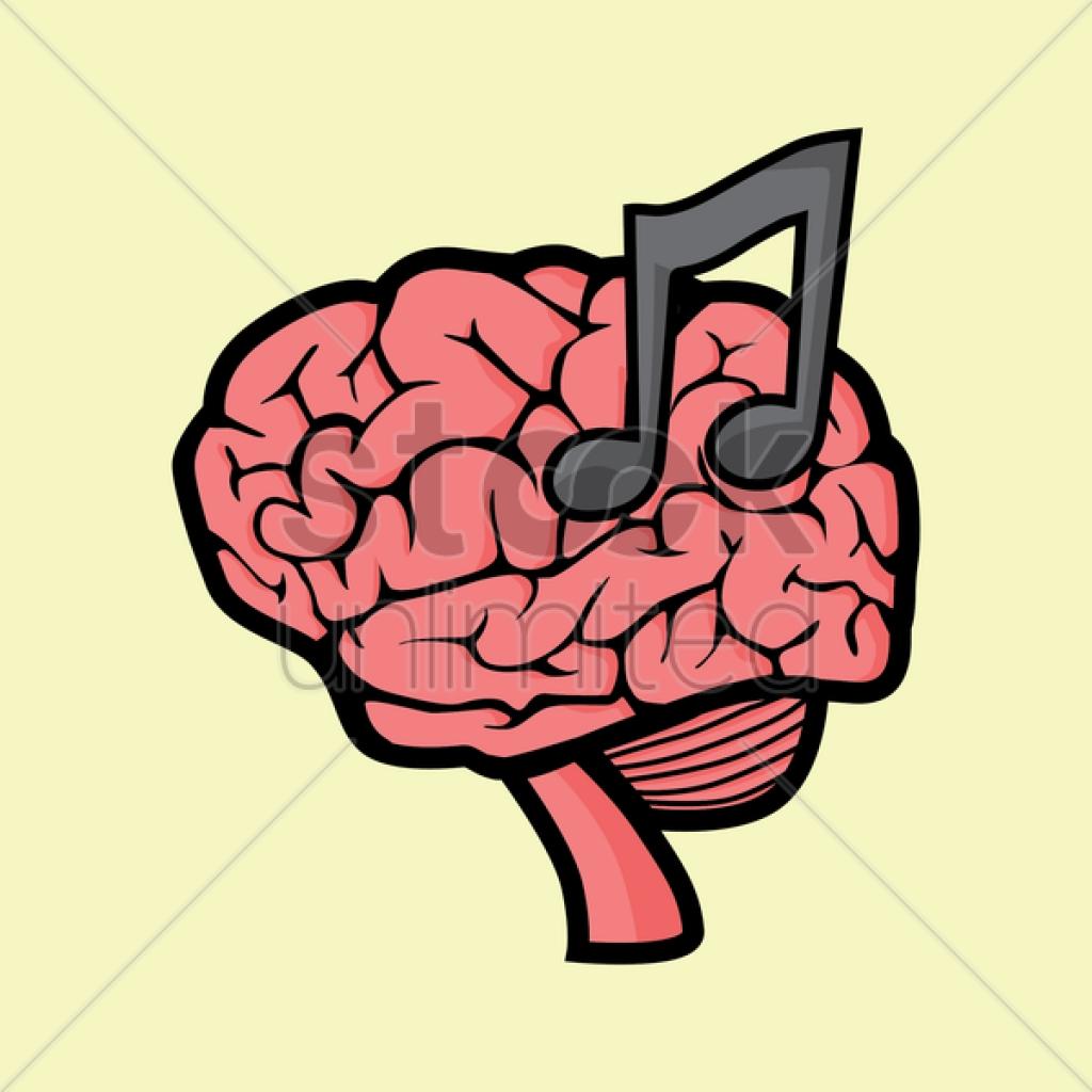 1024x1024 Brains Clipart Therapist