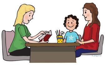 336x215 Child Psychologist Clipart