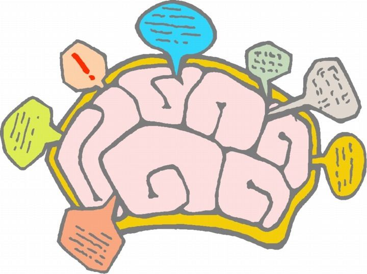 Psychology Clipart Free Download Best Psychology Clipart On