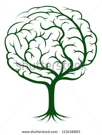 354x470 Brains Clipart Psychology Brain