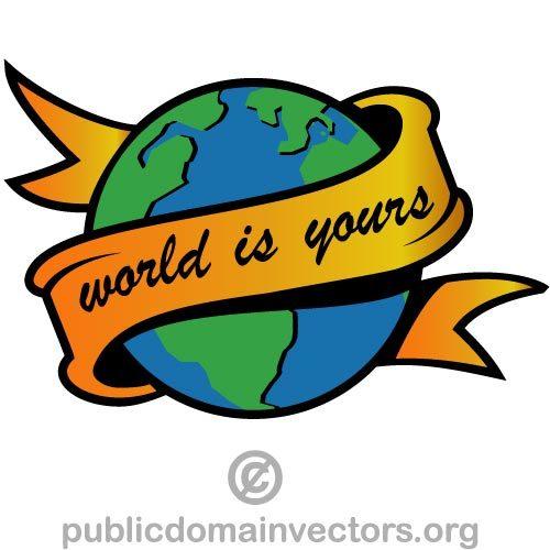 Public Domain Vector Art Clipart   Free download best Public