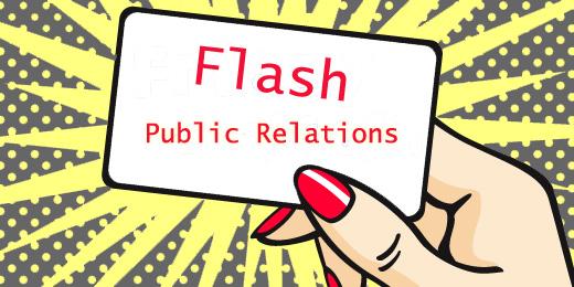520x260 Public Relations Dc Restaurant Public Relations Flashprdc
