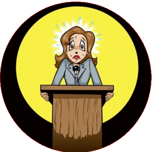 300x300 Do You Have Fear Of Public Speaking Syndrome